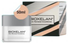 Bioxelan - Đánh giá có tác dụng gì