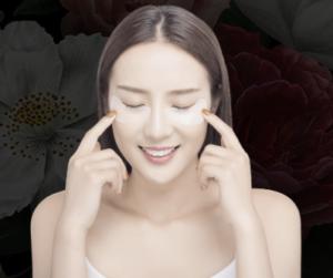 Lycium Ampule - Giá rẻ Việt nam - bao nhiêu tiền