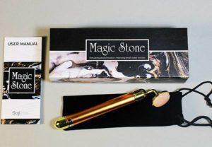 Magic Stone - Đánh giá có tác dụng gì?