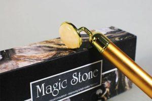 Magic Stone - Việt nam - bao nhiêu tiền? Giá rẻ