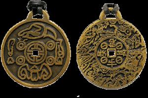 Money Amulet - Đánh giá có tác dụng gì?