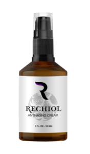 Rechiol - Đánh giá có tác dụng gì?