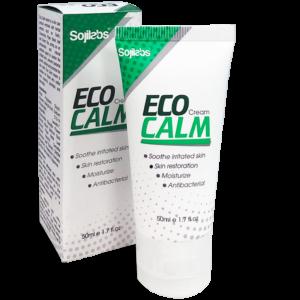 Eco Calm - 2020 Có tốt không? Giá bao nhiêu? - chính hãng mua ở đâu?