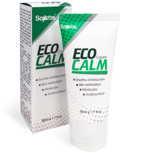 Eco Calm - có tác dụng gì? Đánh giá