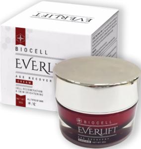 EverLift - có tác dụng gì? Đánh giá