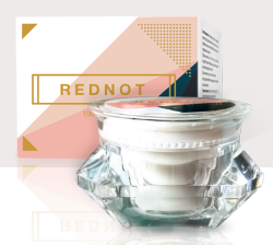 Rednot - có tác dụng gì? Đánh giá