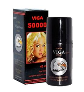 Viga - có tác dụng gì? Đánh giá