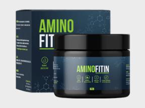 AminoFitin - Đánh giá có tác dụng gì?