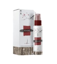 Asami - Đánh giá có tác dụng gì?