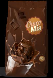 Choco Mia - có tác dụng gì? Đánh giá