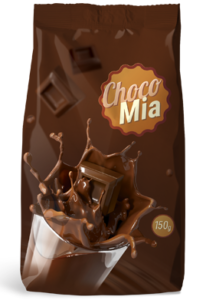 Choco Mia - mua ở đâu? Có tốt không ? Giá bao nhiêu? 2020 - chính hãng
