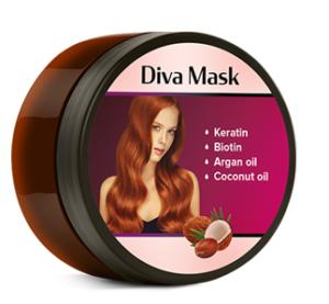 Diva Mask - có tác dụng gì? Đánh giá
