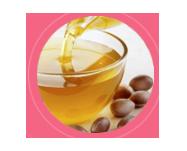 FreshDepil - Có hiệu quả không? Original sản phẩm có tốt không? Là thuốc gì?