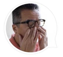OptiVisum - Việt nam - bao nhiêu tiền? Giá rẻ