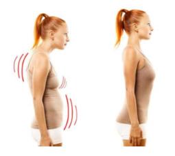 PostureFixerPro - sản phẩm có tốt không? Có hiệu quả không? Là thuốc gì? Original