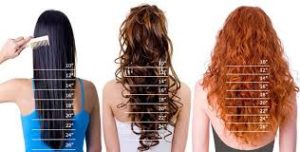 Hair MegaSpray - bao nhiêu tiền? Giá rẻ - Việt nam