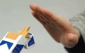 Smoke Out - sản phẩm có tốt không? Là thuốc gì? Có hiệu quả không? Original