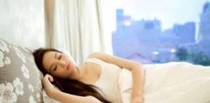 Night Comfort - sản phẩm có tốt không? Là thuốc gì? Có hiệu quả không? Original