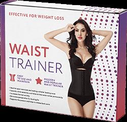 Waist Trainer - có tác dụng gì? Đánh giá