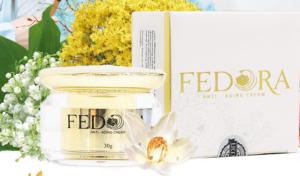 Fedora - Đánh giá có tác dụng gì?