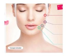 Nolatreve Skin - Có hiệu quả không? Original sản phẩm có tốt không? Là thuốc gì?