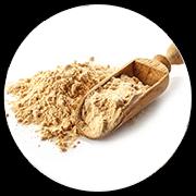 Velofel - Là thuốc gì? Có hiệu quả không? sản phẩm có tốt không? Original