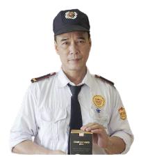 Deetoxnano - Giá rẻ bao nhiêu tiền? - Việt nam