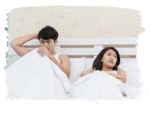 Penirum Pro+ - Giá rẻ - Việt nam - bao nhiêu tiền?